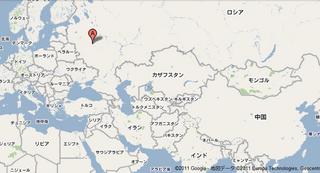地図ロシアと中東、アフリカ.png