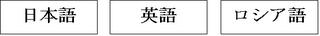 言語構造2.png