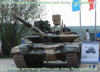 T-72M1M_main_battle_tank_Russia_russian_640.jpg